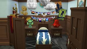 The Sims 4 Kids Room Stuff Decorating Your Kids Bedroom