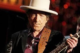 Why Bob Dylan Never Improvises