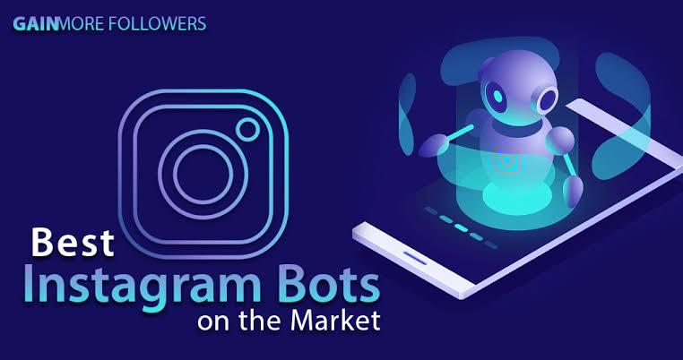 Script Termux Auto Follow Instagram Terbaru 2020