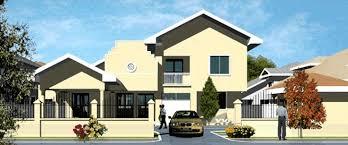 Ghana House Plans Ghana House Designs Ghana Architects Ghana House Designs Architects In Ghana