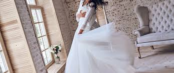 where to find wedding dresses