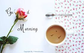latest hd best good morning images quoteambition