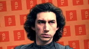 Adam Driver Fans Donate Nearly $70,000 to His Non-Profit in Honor ...