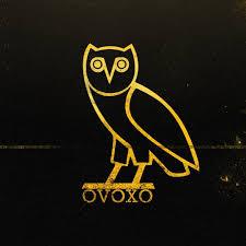 ovoxo background on hipwallpaper