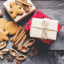 helpful gifts for lung cancer patients