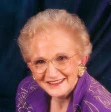 Obituary of Iva R. Schug   Anderson-Marry Funeral Home   Proudly lo...