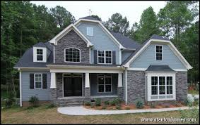 find the right floor plan raleigh new