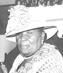 Obituary for Ismae Inez Smith | The Tribune