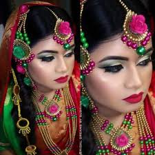 bridal dreams by subrina support your