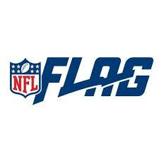 NFL FLAG (@NFLFLAG) | Twitter