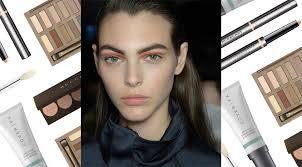how to master cut crease eyeshadow