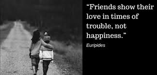 inspiring friendship quotes for your best friend word porn