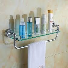 glass corner shower shelf winditie info