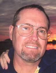 Rickey Gene Davis Obituary - Visitation & Funeral Information