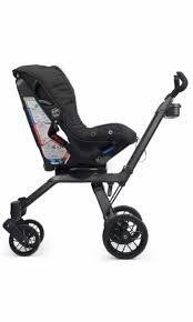 orbit baby toddler car seat stroller