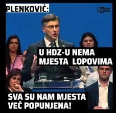 ZA NASU Pleternicu - Home | Facebook