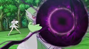 "Pokémon"" Season 19 Episode 25 (2020) TV Tokyo Watch Online"