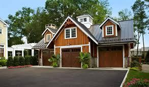 3 car garage plans concepts royals