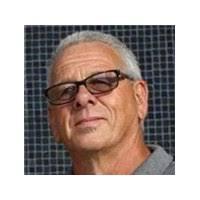 Duane Barnes Obituary - Independence, Missouri | Legacy.com