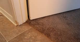 san antonio carpet repair don t