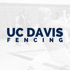Uc Davis Fencing Posts Facebook