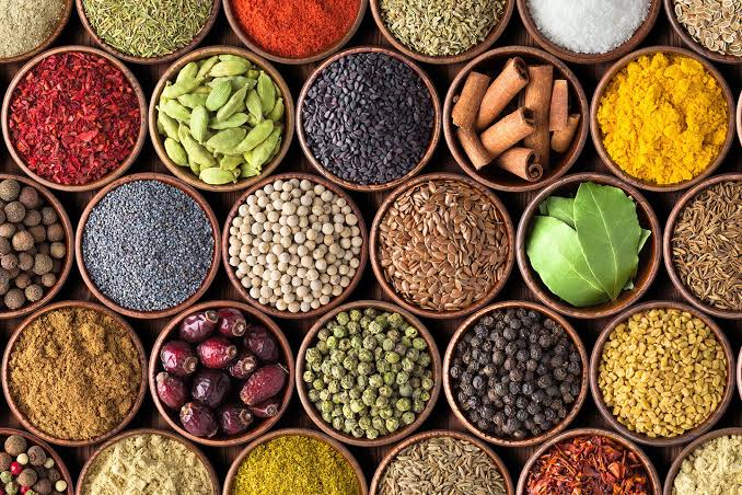 """Image result for spices"""""""