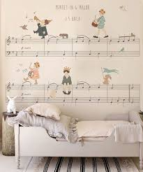 20 ideas to decorate your children s room