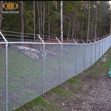 Alibaba Top Quality Cyclone Wire Fence Philippines With Pvc Coated Buy Cyclone Wire Fence Philippines With Pvc Coated Cyclone Wire Fence Philippines Cyclone Wire Fence Product On Alibaba Com
