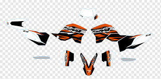 Ktm 250 Exc Decal Logo Ktm 125 Exc Others Orange Computer Computer Wallpaper Png Pngwing