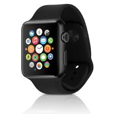 A4C: Apple Watch Sport 1st Gen w/ 38MM ...