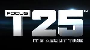 focus t25 workout reviewed for 2020