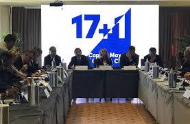 ceecs 17 1 capital chamber of commerce