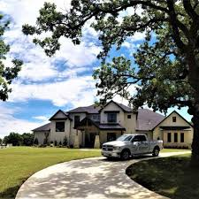 about premier custom homes okc home