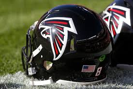 Falcons shut down facility after ...