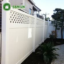 China Fence The Pvc China Fence The Pvc Manufacturers And Suppliers On Alibaba Com