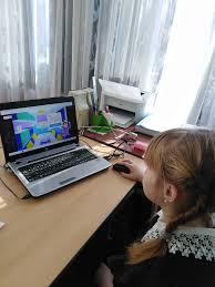Урок цифры 2020 | Школьный портал Республики Мордовия