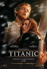Titanic on Moviebuff.com