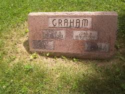 Laura Myrtle Graham (1879-1923) - Find A Grave Memorial