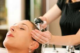 salon services reveal salon day spa