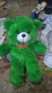 Jual Mainan Boneka Anak Terbaru