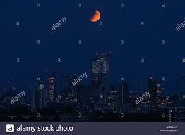 Eclissi Di Luna Piena Immagini & Eclissi Di Luna Piena Fotos Stock ...
