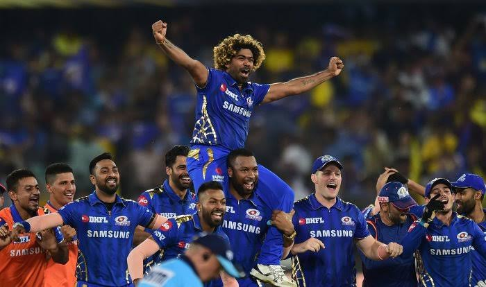 """Image result for mumbai indians"""""""