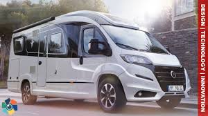 caravans motor homes and cer vans
