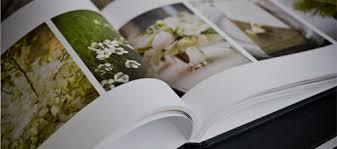photobook worldwide promotions