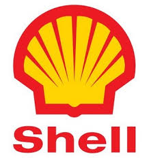 Shell Petroleum Development Company (SPDC) Job Recruitment 2020 – Production Chemist