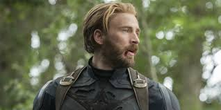 inspiring quotes from steve rogers screenrant