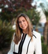 Sonia Smith - Real Estate Agent in Carlsbad, CA - Reviews   Zillow