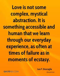 mystical quotes page quotehd