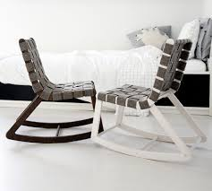 fy and lovely rocking chair plans