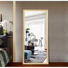 oversized wall mirrors com